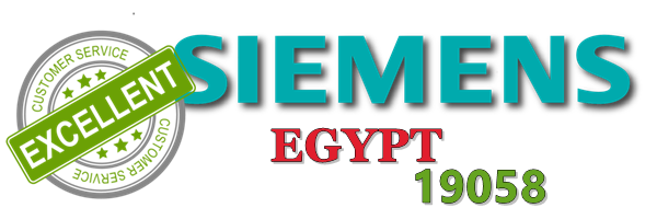 خدمة عملاء سيمنس في مصر